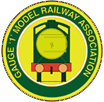The Gauge One Model Railway Association